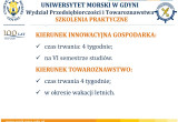 Oferta WPiT - UMG