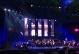 Koncert w Operze Leśnej
