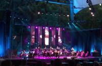 Muzyka z serialu Dark w Operze Leśnej