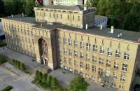 Nietypowe Budowle Trójmiasta. Gmach przy ul. Morskiej w Gdyni