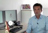 Leczenie stawu kolanowego - dr n. med. Piotr Wiśniewski, ortopeda z Carolina Medical Center w Gdańsk