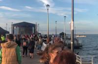 Fląder Festiwal w Brzeźnie