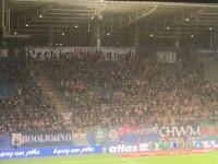 Lechia Gdańsk prowadzi w finale PP 2:1