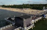 Fląder Festiwal 2020 w Brzeźnie