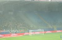 Lechia Gdańsk prowadzi w finale PP 1:0
