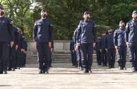 Jak wygląda rekrutacja do policji?