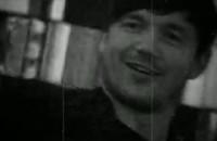 Freeyo - Wojtczak Gos Mazolewski