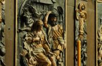 Kościół św. Mikołaja znów otwarty