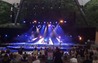Koncert Sanah w Operze Leśnej