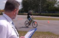 Czy karta rowerowa to przeżytek?