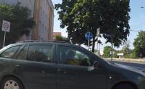 Na drogach rowerowych w Gdyni wciąż...