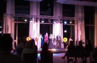 Koncert Studia Accantus w Olivia Star