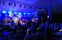 Koncert Varius Manx i Kasi Stankiewicz