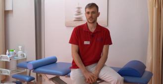 Rehabilitacja kolana w Carolina Medical Center w Gdańsku