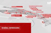 Jakie będzie Muzeum Westerplatte i Wojny 1939?
