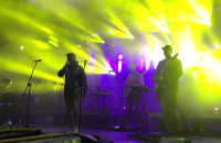 Koncert zespołu Bitamina