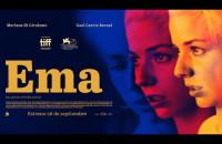 Ema - zwiastun