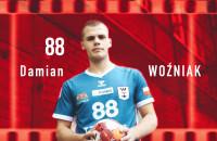 Torus Wybrzeże Gdańsk. Skład na sezon 2020/21. Czyta Tomasz Knapik.