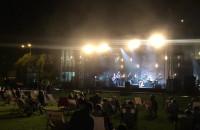Kazik i Baranek w Gdyni