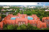 Wydział Zarządzania i Ekonomii PG - nowe kierunki anglojęzycznych studiów podyplomowych