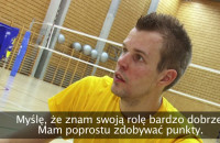 ERGO ARENA TV - Nasze drużyny