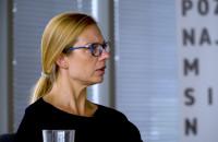 Konsultacje społeczne: zmiany na Nauczycielskiej na Witominie