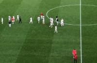 Lechia Gdańsk - Stal Mielec 4:2. Nerwy i gwizdy po meczu