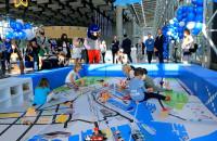 Port Gdynia hucznie obchodzi swoje 98. urodziny