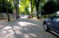 Planowane do przebudowy ulice w Górnym Sopocie