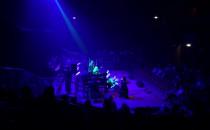 Queen Symfonicznie w Filharmonii