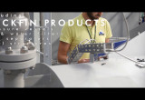 Rockfin - Trusted by Industries 2020