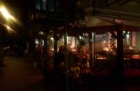 Pożegnanie nocnego życia w Sopocie