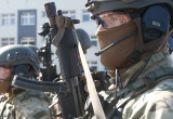 Policyjni kontrterroryści. Tak wyglądają ćwiczenia