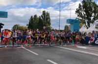 Mistrzostwa Świata w Półmaratonie IAAF 2020