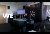 Website Style  - Agencja Interaktywna