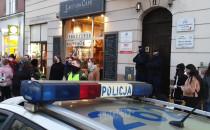 Strajk Kobiet w Gdyni rozpocznie się od...