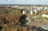 Zbiornik na Witominie jest gotowy