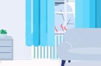 Porady PGE Energia Ciepła: jak oszczędzić 20% na ogrzewaniu