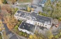 Hotel Kaszubski w Gdyni przejdzie metamorfozę