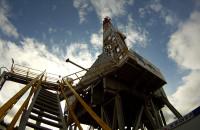 Wiercą i szukają gazu na Pomorzu