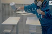 INDECO Trójmiasto – meble na wymiar, kuchnie i szafy