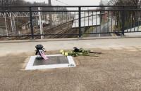 W tych miejscach zginęli. Płyty pamiątkowe ofiar Grudnia '70