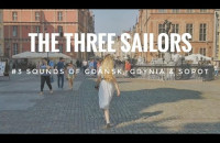"""The Three Sailors"" - Local Field Music"
