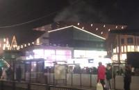Coś się pali w Forum?