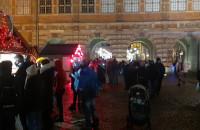 Święta w Gdańsku - i fajnie :-)