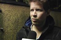 Wywiad z Projektem Warszawiak
