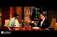 """Burgery w """"Kingsman: Tajne służby"""""""