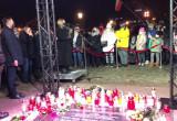 Obchody drugiej rocznicy śmierci Pawła Adamowicza