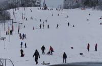 Odwiedziliśmy popularne wyciągi narciarskie na Pomorzu