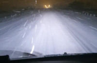 Trasa S7 od Nowego Dworu Gdańskiego ...